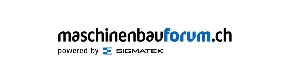 maschinenbauforum.ch